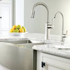 moen water filter faucet moen kitchen faucet with water filter