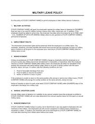 leave templates 11 leave letter templates free sample example