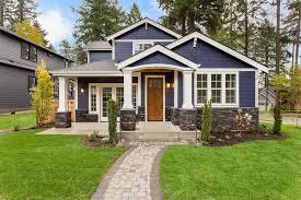 house colors exterior 400 house exterior ideas for 2018