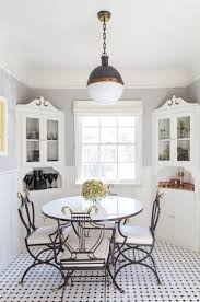 165 best dining images on pinterest house tours apartment