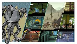 fallout shelther free online mmorpg and mmo games list onrpg