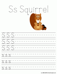 free printable alphabet worksheets letters pp through tt animal jr