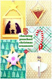 5 cheap u0026 charming christmas crafts for preschoolers ebay