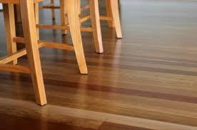 solid hardwood flooring winston salem nc floor coverings