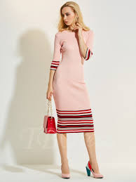 sweater dresses cheap sweater dresses affordable sweater dresses for