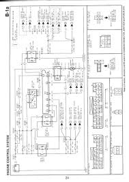 wiring a non computer 700r4 700r4 trans wiring diagram u2022 wiring