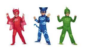 2017 halloween costume ideas kids familyeducation