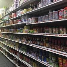 thanksgiving supermarket grocery 2243 86th st bath