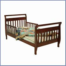 Bed Rails At Walmart Kid Bed Rails Walmart Home Design Ideas