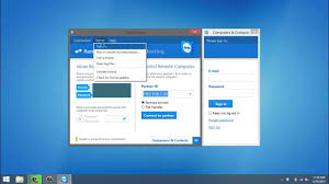 membuat xp auto start di windows 7 how to start teamviewer with windows startup automatically youtube