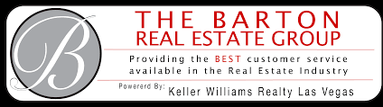 south valley ranch real estate