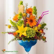 albuquerque florist albuquerque florist 3121 san mateo blvd ne albuquerque nm