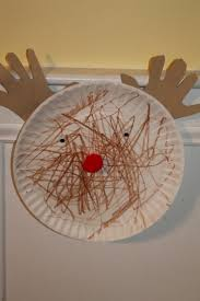 336 best children u0027s crafts images on pinterest