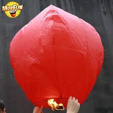 wax paper lantern wax paper lantern suppliers and manufacturers