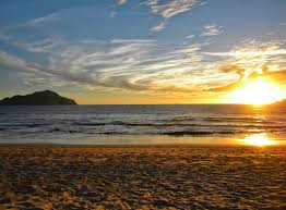 living on the beach healthy living and traveling in mexico rv park living in mazatlán