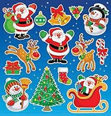 christmas stickers christmas stickers uk for christmas