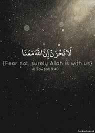 marriage quotes quran marriage quotes from the quran