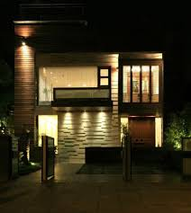 Exterior Lighting Design Home Interior Design Ideas Home - Home design lighting