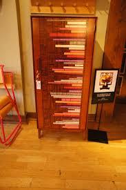 13 best home furniture u0026 fabric images on pinterest ethan allen
