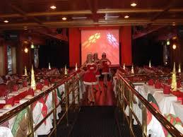 dinner cruise sydney sydney showboat picture of sydney showboat dinner cruise sydney