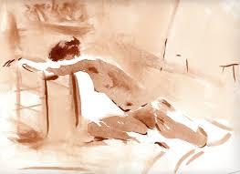 home the painting u0026 drawing art studio of rome