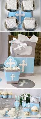 christening party favors big dot of happiness