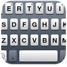 ios 6 keyboard apk emoji keyboard 6 android apps on play