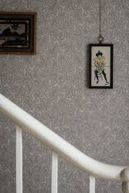 136 best wall paper images on pinterest wallpaper room and 2015 new wallpapers feuille bp 4902 farrow ball