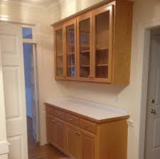 Kitchen Cabinet Refacing Kitchen Cabinets Refinishing Refacing Redooring Custom