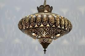 Moroccan Pendant Light Moroccan Lighting Pendant Ceiling Lights Designs Moroccan Pendant