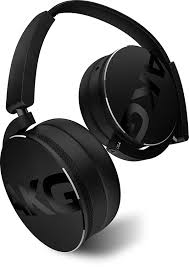 black friday in ear headphones amazon amazon com akg y50 black on ear headphone with in line one button