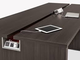Office Table Designs 25 Best Office Furniture Ideas On Pinterest Office Table Design