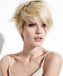 hair styles for women with long noses short hairstyles and cuts short hairstyles for long faces and
