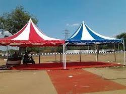 arabian tent arabian tent services at rs 1 day event management grand