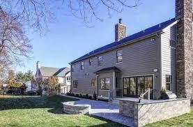 design custom home the custom home premier design custom homes