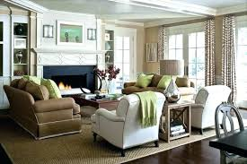 family room images family room layout p layout revised family room design ideas with