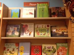 Barnes Noble Roseville Mn 45 Best Spotted Images On Pinterest Bookstores Board Book And