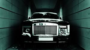 roll royce ghost wallpaper daily wallpaper rolls royce phantom i like to waste my time