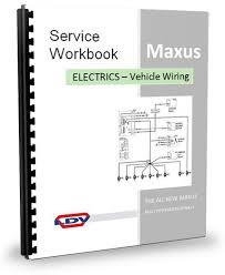 hd wallpapers vafc wiring diagram manual designgbandroidandroid ml
