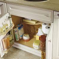 Thomasville Bathroom Cabinets - thomasville design your room bathroom cabinets