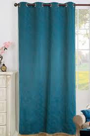 rideau occultant chambre bébé rideau thermique rideaux occultants pas chers