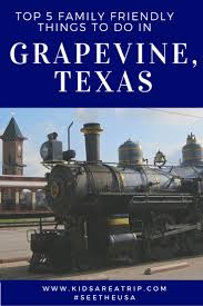 Texas travel blogs images 1038 best trains images trains abandoned belgium jpg
