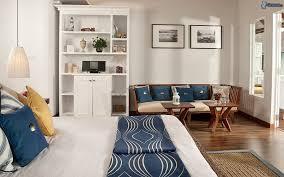 canap pour chambre meilleur de canapé pour chambre ravizh com