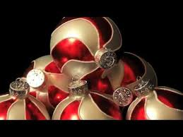 ambient music a christmas carol youtube