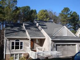 north carolina painting raleigh house painters charlotte
