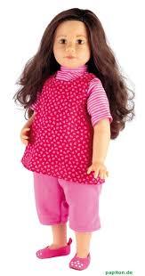 zapf creation 794234 u2013 baby annabell sophia so soft u2013 bestseller