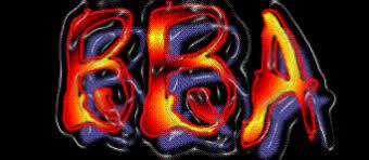 Backyard Brawlers Backyard Brawlers Association Http Www Bbawrestling Cjb Net