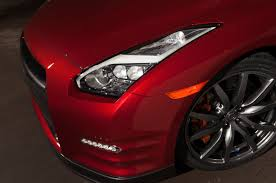 nissan gtr alpha 16 price 2015 nissan gt r reviews and rating motor trend