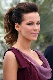 long haircuts for women with high hairlines 276 best hairstyles women images on pinterest hair cut hairdos