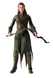 Legolas Halloween Costume Lord Rings Tariel Tauriel Costume Fairy Tales